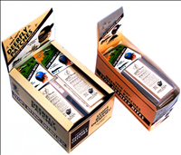 Retail display carton image
